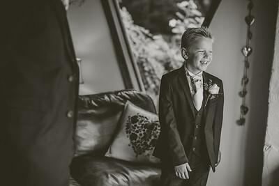 Erica-James-018-millbrook-estate-devon-wedding-photographer-rebecca-roundhill