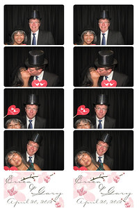 Apr 20 2012 22:05PM 7.453 cc94094a,