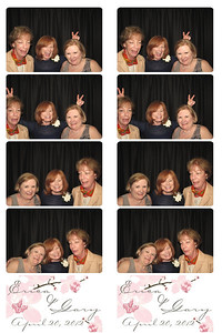 Apr 20 2012 22:33PM 7.453 cc94094a,