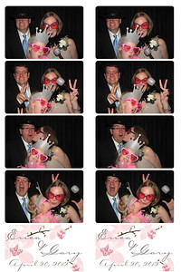 Apr 20 2012 21:22PM 7.453 cc94094a,