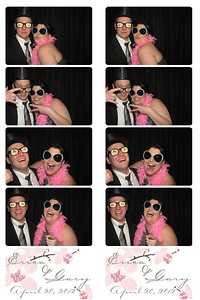 Apr 20 2012 21:56PM 7.453 cc94094a,