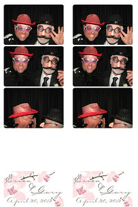 Apr 20 2012 21:46PM 7.453 cc94094a,