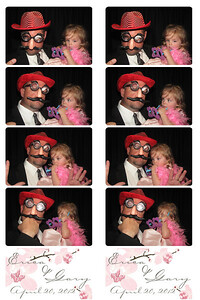 Apr 20 2012 21:25PM 7.453 cc94094a,
