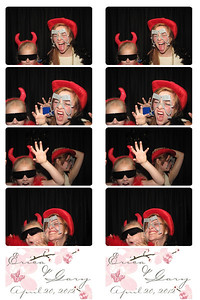 Apr 20 2012 21:55PM 7.453 cc94094a,