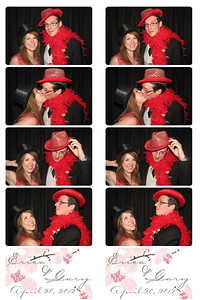 Apr 20 2012 21:36PM 7.453 cc94094a,