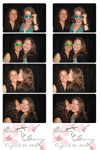 Apr 20 2012 21:05PM 7.453 cc94094a,
