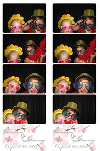 Apr 20 2012 21:45PM 7.453 cc94094a,