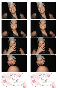 Apr 20 2012 20:56PM 7.453 cc94094a,