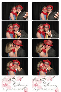 Apr 20 2012 22:06PM 7.453 cc94094a,