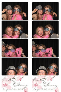 Apr 20 2012 20:58PM 7.453 cc94094a,