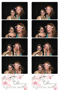 Apr 20 2012 22:20PM 7.453 cc94094a,