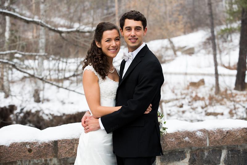 Erik&Abby