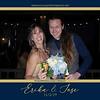 0003 - Erika & Jose 2019