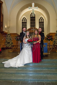 Our Wedding-5