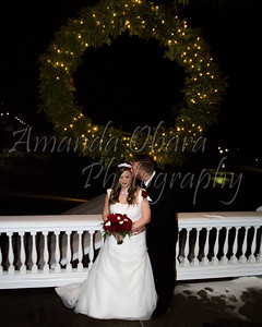 Our Wedding-9