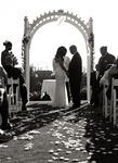 Ceremony :