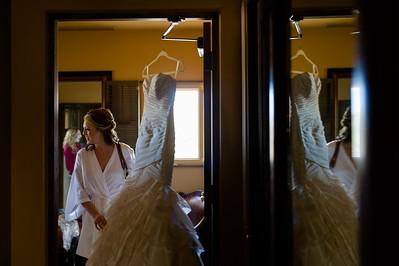 Erika and Roy Wedding Day-40
