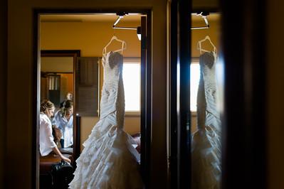 Erika and Roy Wedding Day-42