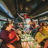 06-party bus-118
