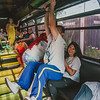 06-party bus-113