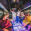 06-party bus-117