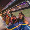 06-party bus-115