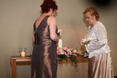 Ceremony_020