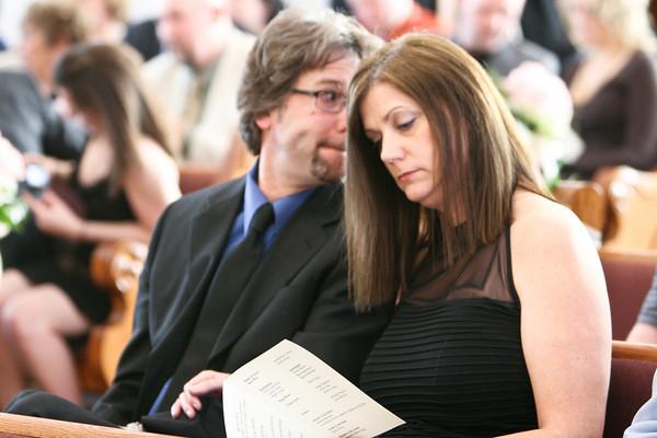 Ceremony_012