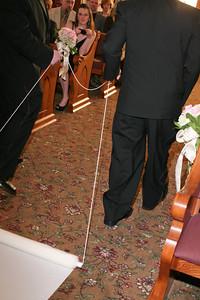 Ceremony_023