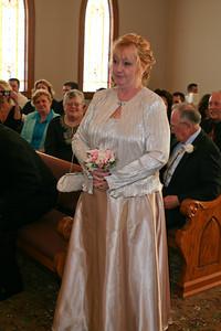 Ceremony_011