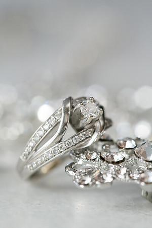 Casey&Erin-Indep-Weddings-0019