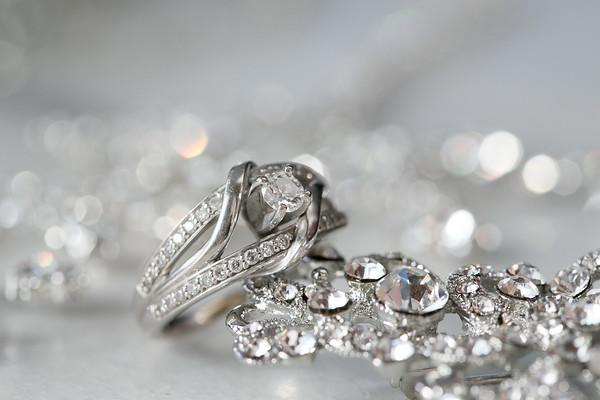 Casey&Erin-Indep-Weddings-0018