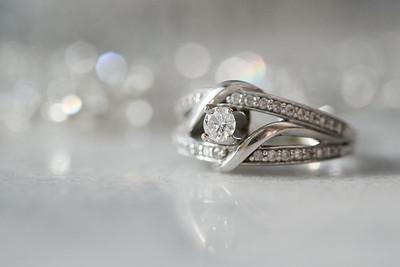 Casey&Erin-Indep-Weddings-0020