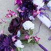 Casey&Erin-Indep-Weddings-0008
