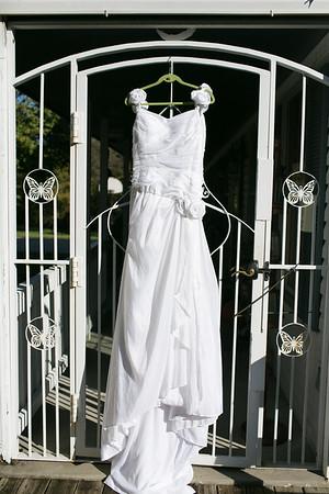 Casey&Erin-Indep-Weddings-0030