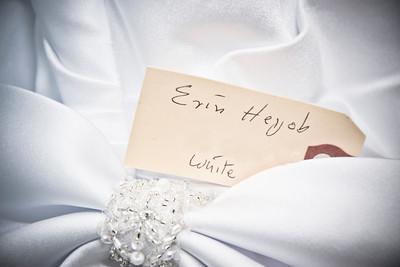 EH wed-30