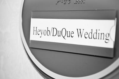 EH wed-13