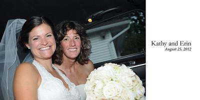 Erin and Kathy Aug 25 2012 01