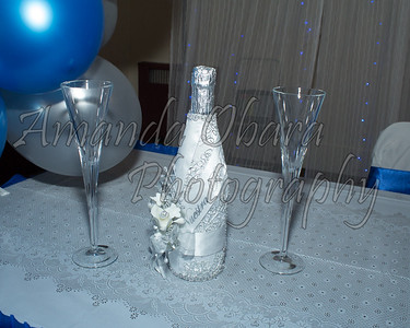 Our Wedding-6
