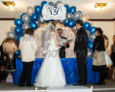 Our Wedding-23