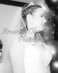Our Wedding-27