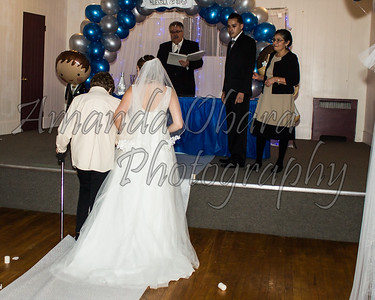 Our Wedding-17