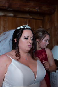 Our wedding (52)