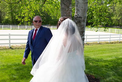 Our wedding (63)