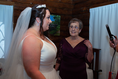 Our wedding (55)