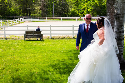 Our wedding (68)
