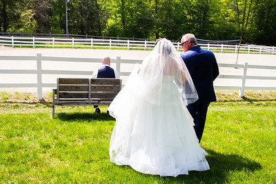Our wedding (70)