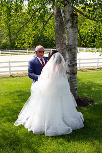 Our wedding (66)