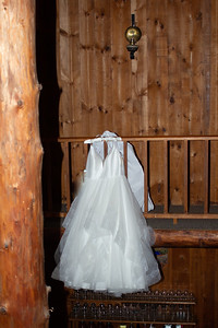 Our wedding (42)