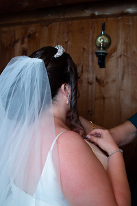 Our wedding (54)